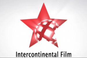 Intercontinental Films